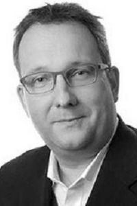 Oliver Schulte