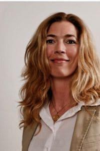 Michaela Wasser