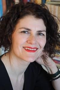 Maria Ammann