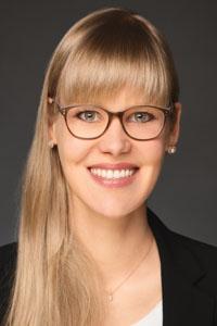 Dr. Eva Asselmann
