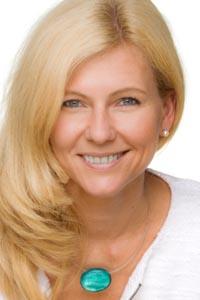 Stephanie Gotthardt
