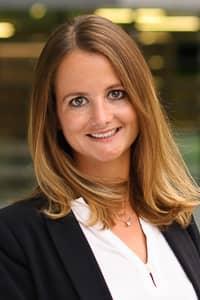Dr. Camilla Bertolino