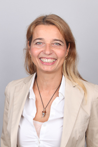 Natali Linhard-Hoffmann