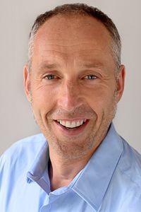 Ulrich Hollritt