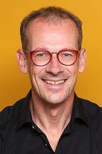 Jörg Kirschbaum