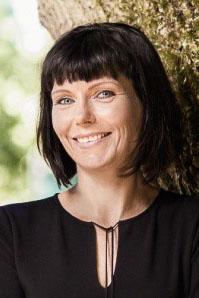 Maria Holm