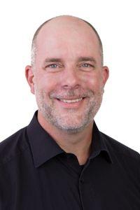 Michael Nitsch