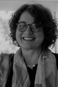 Friederike_Schweer-Mediation_&_Konfliktmanagement-INeKO