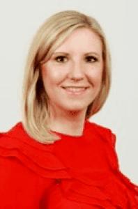 Saskia Mareen Simon