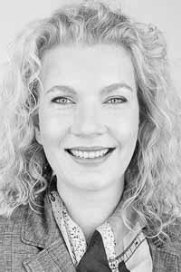 Susanne A. Eischeid
