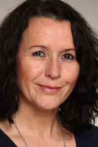 Angelika Wiesen