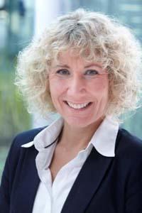 Heike Poganaz-Murrenhoff