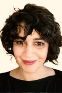 Amel Zerari